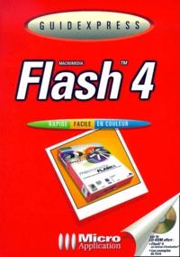 Flash 4. Avec CD-Rom.pdf