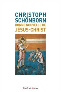 Bonne nouvelle de Jésus-Christ.pdf