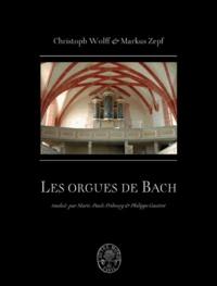 Les orgues de Bach.pdf