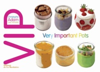 VIP : Very Important Pots.pdf