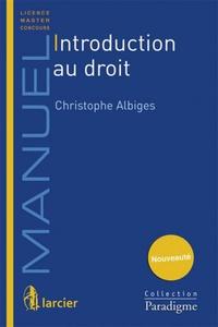 Accentsonline.fr Introduction au droit Image