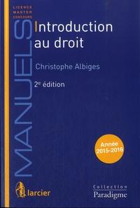 Introduction au droit.pdf