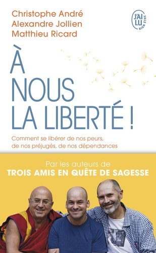 A nous la liberté !