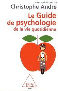 Guide de psychologie de la vie quotidienne.pdf
