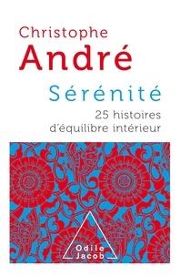 Sérénité - 25 histoires déquilibre intérieur.pdf