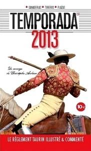 Temporada 2013.pdf