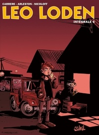 Léo Loden Intégrale 6.pdf