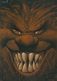Christophe Arleston et Jean-Louis Mourier - Trolls de Troy l'Intégrale Tomes 1 à 4 : Coffret en 4 volumes : Tome 1, Histoires trolles ; Tome 2, Le scalp du vénérable ; Tome 3, Comme un vol de pétaures ; Tome 4, Le feu occulte.