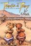 Christophe Arleston et Jean-Louis Mourier - Trolls de Troy Tome 6 : Trolls dans la brume.