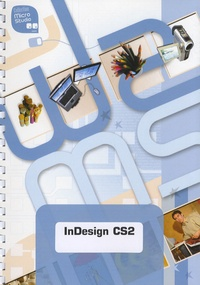 InDesign CS2.pdf