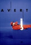 Christophe Averty - .