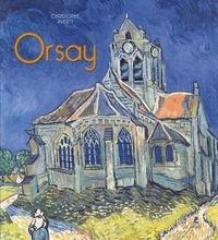 Christophe Averty - Musée d'Orsay.