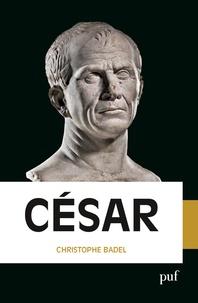 Rechercher et télécharger des livres par isbn César 9782130800798 CHM DJVU par Christophe Badel en francais