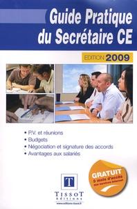 Guide pratique du secrétariat CE.pdf