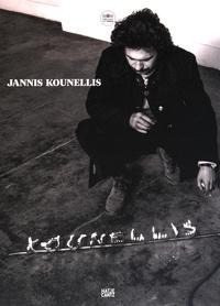 Christophe Beaux et Chiara Parisi - Jannis Kounellis.