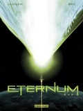 Christophe Bec et Jaouen Salaün - Eternum Tome 3 : Eve.