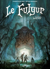 Le Fulgur Tome 3.pdf