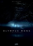 Christophe Bec - Olympus Mons T04 - Millénaires.