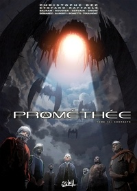 Prométhée Tome 13.pdf