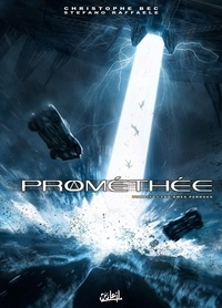 Prométhée Tome 14.pdf