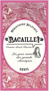 Racaille!.pdf