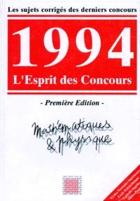 Christophe Bernard - .