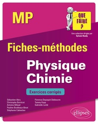 Physique-Chimie MP.pdf