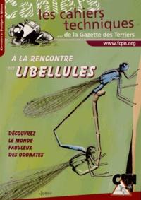 A la rencontre des libellules.pdf
