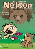 Christophe Bertschy - Nelson Tome 15 : Exécrable par nature.