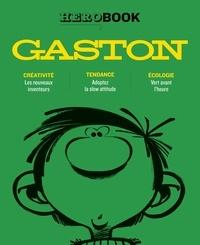 Christophe Bier et Christian-Louis Eclimont - Gaston.