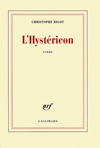 L'hystéricon
