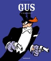 Christophe Blain - Gus Tome 2 : Beau bandit.
