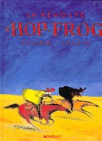 La révolte dHop-Frog.pdf