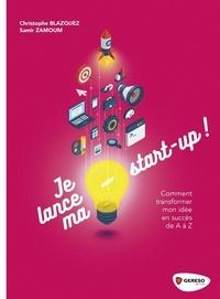Je lance ma start-up!.pdf