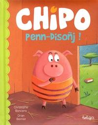 Chipo penn-disoñj! - Edition en breton.pdf
