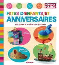 Fêtes denfants et anniversaires.pdf