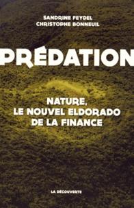 Prédation - Nature, le nouvel Eldorado de la finance.pdf