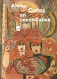 Christophe Boulanger et Savine Faupin - Aloïse Corbaz en constellation.