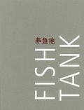 Christophe Bourgeois - Fish Tank.