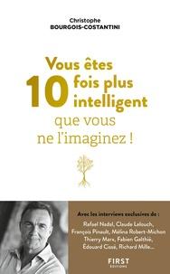 Vous êtes 10 fois plus intelligent quon ne vous ne limaginez!.pdf