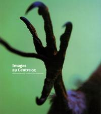 Christophe Bourguedieu et Yves Trémorin - Images au Centre 05 - Photographie, vidéo & patrimoine.
