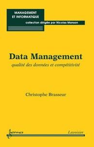 Data Management - Qualité des données et compétitivité.pdf