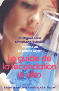 Le guide de la fécondité in vitro.pdf