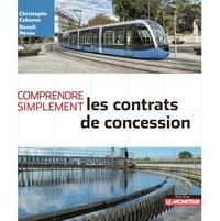 Les contrats de concession.pdf