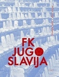 Christophe Calais et Alban Traquet - FK Jugoslavija.