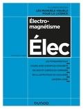 Christophe Cappe - Electromagnétisme Elec.
