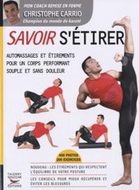 Savoir sétirer.pdf