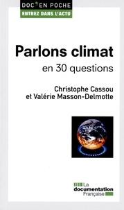 Parlons climat en 30 questions.pdf