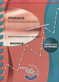 Finance DSCG UE2.pdf