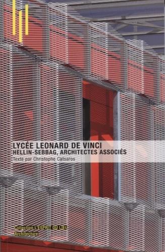 Lycée Léonard De Vinci Montpellier